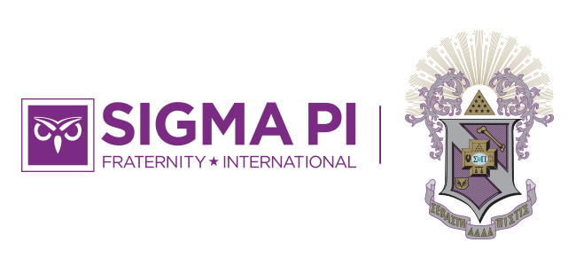 aboutsigmapibanner
