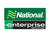nationalenterprise