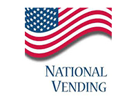 nationalvending